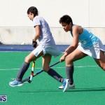 Womens Hockey, Bermuda February 23 2013 (5)