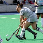 Womens Hockey, Bermuda February 23 2013 (6)