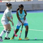 Womens Hockey, Bermuda February 23 2013 (8)