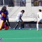 Womens Hockey, Bermuda February 23 2013 (9)