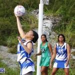 Womens Netball, Bermuda February 23 2013 (20)