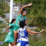 Womens Netball, Bermuda February 23 2013 (23)