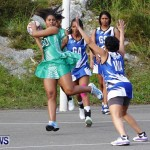 Womens Netball, Bermuda February 23 2013 (24)