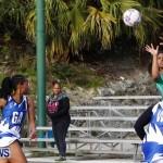 Womens Netball, Bermuda February 23 2013 (27)