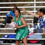 Womens Netball, Bermuda February 23 2013 (28)