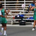 Womens Netball, Bermuda February 23 2013 (29)