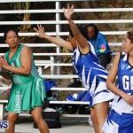 Womens Netball, Bermuda February 23 2013 (33)
