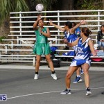 Womens Netball, Bermuda February 23 2013 (34)