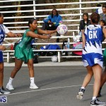 Womens Netball, Bermuda February 23 2013 (40)