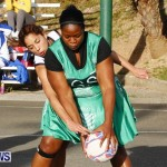 Womens Netball, Bermuda February 23 2013 (45)