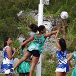 Womens Netball, Bermuda February 23 2013 (50)