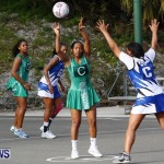 Womens Netball, Bermuda February 23 2013 (52)