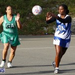 Womens Netball, Bermuda February 23 2013 (6)