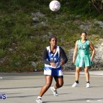Womens Netball, Bermuda February 23 2013 (7)