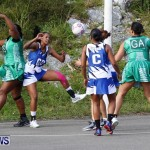 Womens Netball, Bermuda February 23 2013 (8)