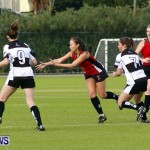 Women's Rugby, Bermuda February 23 2013 (2)