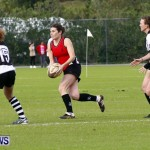 Women's Rugby, Bermuda February 23 2013 (3)
