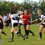 Women's Rugby, Bermuda February 23 2013 (6)