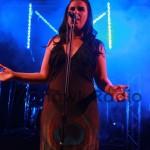 aamohawk radio uk 2013 (23)
