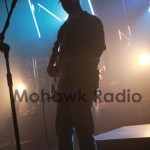aamohawk radio uk 2013 (24)