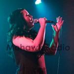 aamohawk radio uk 2013 (26)
