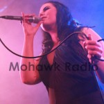aamohawk radio uk 2013 (27)