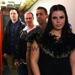 aamohawk radio uk 2013 (28)