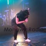 aamohawk radio uk 2013 (29)