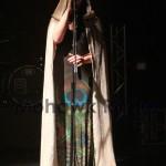 aamohawk radio uk 2013 (30)