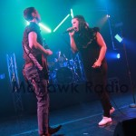 aamohawk radio uk 2013 (32)