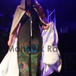 aamohawk radio uk 2013 (34)