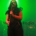 aamohawk radio uk 2013 (35)
