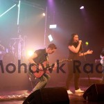 mohawk radio uk 2013 (18)