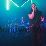 mohawk radio uk 2013 (9)