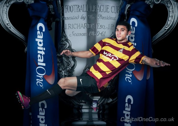 nahki wells capital one photo shoot (1)