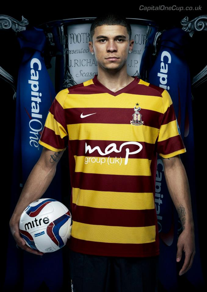 nahki wells capital one photo shoot (2)