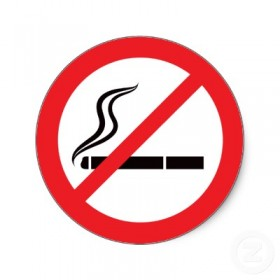 no_smoking_sign_