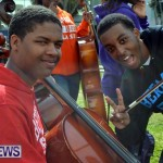 youth music feb 2013 (11)