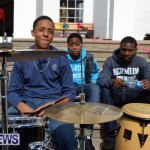 youth music feb 2013 (12)