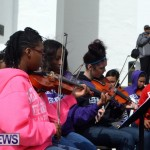 youth music feb 2013 (19)