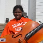 youth music feb 2013 (9)
