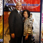 Annual Sports Awards Bermuda March 16 2013 (2)