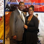 Annual Sports Awards Bermuda March 16 2013 (3)