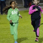 Dash at Dark Bermuda March 8 2013 (108)