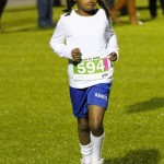 Dash at Dark Bermuda March 8 2013 (111)