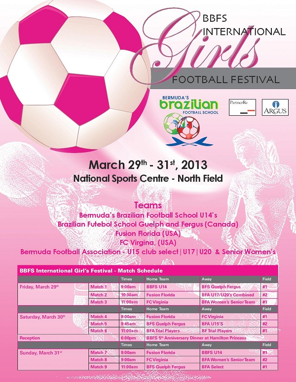 Girls Football Festival Final pdf-page-001