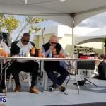 Hamilton City Food Festival Bermuda, March 23 2013 (1)