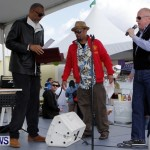 Hamilton City Food Festival Bermuda, March 23 2013 (13)