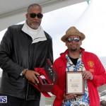 Hamilton City Food Festival Bermuda, March 23 2013 (14)