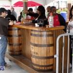 Hamilton City Food Festival Bermuda, March 23 2013 (15)